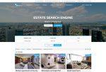 MyHome – Premium Responsive Real Estate WordPress Theme