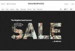 Neighborhood – Premium Responsive Multi-Purpose Shop Wordpress Theme