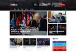 Nerubian – Premium Responsive News & Magazine WordPress Theme