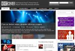 NewsCenter – Premium Responsive Drupal Blog/Magazine Theme