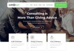 Northwest – Premium Responsive Consulting WordPress Theme