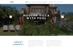 NRGarchitect – Premium Responsive Powerful Architecture Drupal Theme