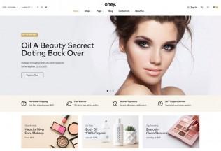 Ohey – Premium Responsive Multipurpose Sections Magento 2 Theme