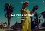 Orson – Premium Resposnive Magento 2 & 1 Theme