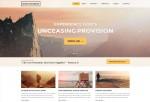 Our Church – Premium Responsive Church HTML5 Template