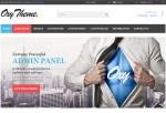 OXY – Premium Responsive MultiPurpose OpenCart Theme