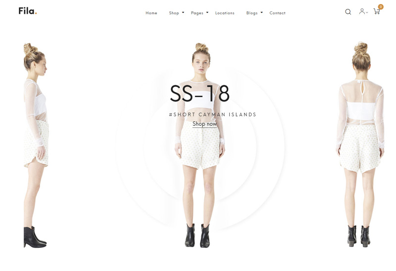 Responsive Miracle - Handpicked premium responsive website themes