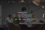 Personage – Premium Responsive CV Resume WordPress Theme