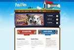 Pets & Vets – Premium Responsive WooCommerce WordPress Theme