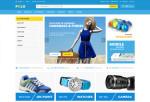Polo – Premium Responsive Advanced Magento Theme
