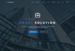 Polygon – Premium Responsive Multipurpose WordPress Theme