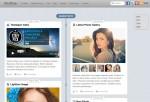 Postline – Premium Responsive Blog WordPress Theme