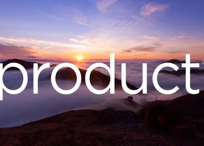 Product® – Premium Responsive WordPress Theme