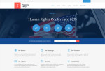 ProParty – Premium Responsive Political WordPress Theme