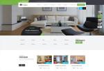 Property Expert – Premium Responsive Real Estate HTML5 Template