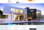 Real Places – Premium Responsive WordPress Real Estate Theme