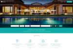 Reales – Premium Responsive Real Estate HTML5 Template
