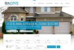 RealEstate – Premium Responsive Retina Drupal Corporate Theme