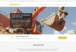 Renovate – Premium Responsive Construction Renovation HTML5 Template