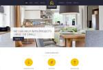 Renovation – Premium Responsive Construction Company WordPress Theme