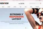 Reviver – Premium Responsive Multipurpose VirtueMart Theme