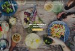 Risotto – Premium Responsive Restaurant & Cafe WordPress Theme