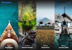 Roamers – Premium Responsive Travel HTML5 Template