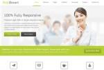 RokSmart – Joomla Premium Responsive Theme