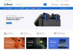 Rozer – Premium Responsive Digital Multipurpose Prestashop Theme