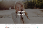 Rubbez – Premium Responsive WooCommerce & Corporate WordPress Theme