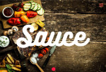 Sauce – Premium Responsive Material Design Restaurant & Cafe HTML5 Template