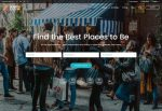 Search & Go – Premium Responsive Modern Directory WordPress Theme
