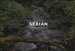Sebian – Premium Responsive Multipurpose Magento Theme