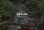 Sebian – Premium Responsive Multi-purpose Prestashop Theme