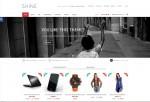 Shine – Premium Responsive Multipurpose PrestaShop Theme