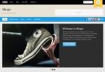 Shopo – Premium Responsive WordPress WooCommerce Theme