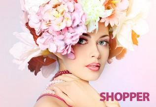 Shopper – Premium Full Responsive Magento Theme