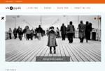 Shoppik – Premium Responsive PrestaShop Theme