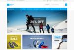 Shoppy Store – Premium Responsive Prestashop Theme