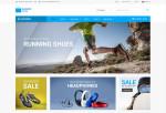 ShoppyStore – Premium Responsive WooCommerce WordPress Theme