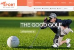 SM Sport – Premium Responsive Magento Theme