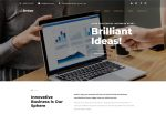 Smixor – Premium Responsive Business Multipurpose WordPress Theme