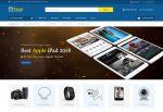 Snap – Premium Responsive Electronics Prestashop 1.7 Theme