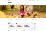 SNS Camen – Premium Responsive Magento Theme