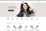 SNS Dmmk – Premium Responsive Multipurpose Magento Theme