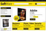 Software – Premium Responsive Software Store Magento Theme
