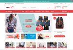 SP TopDeal – Premium Responisve Multipurpose PrestaShop Theme