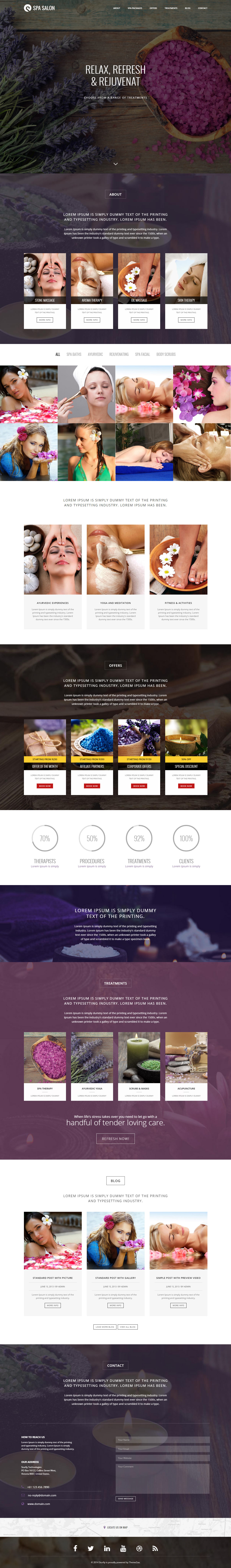 15+ Best HTML Spa and Beauty Templates 2017 - Responsive Miracle Beauty Home Designs Html on joy home design, dark home design, cute asian home design, solo home design, pop culture home design, latest trends home design, golden ratio home design, magazines home design, baby home design, construction home design, men home design, barbie home design, camp home design, security home design, black home design, solace home design, most popular home design, design home design, peaceful home design, female home design,