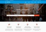 SpotGuide – Premium Responsive Directory WordPress Theme
