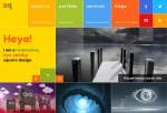 SQ: Square Metro – Premium Responsive Drupal Agency Theme